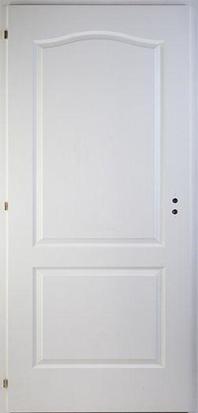 Craft HDF beltéri ajtó