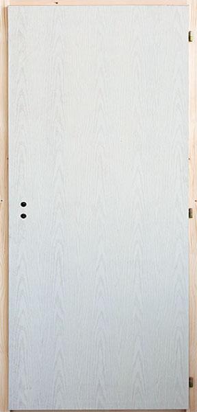 Side HDF beltéri ajtó