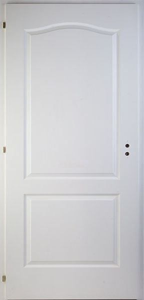 Classic HDF beltéri ajtók